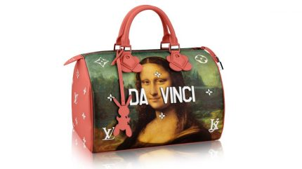 jeff-koons-louis-vuitton-design-fashion-bags-_dezeen_hero-2-852x479
