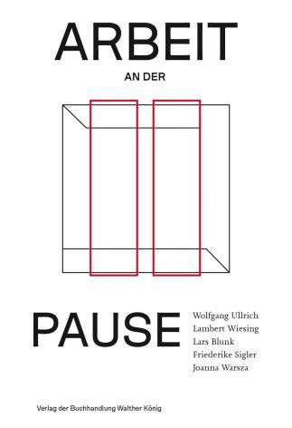 19_PauseU1_s